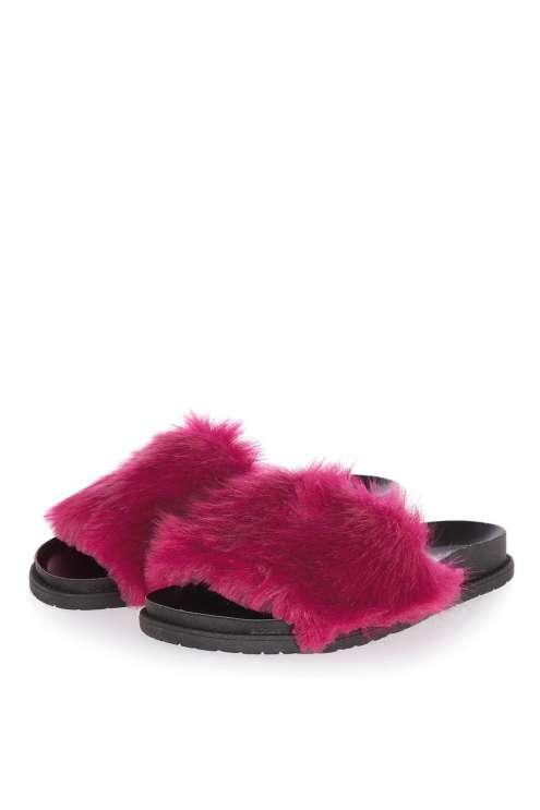 topshop-pink